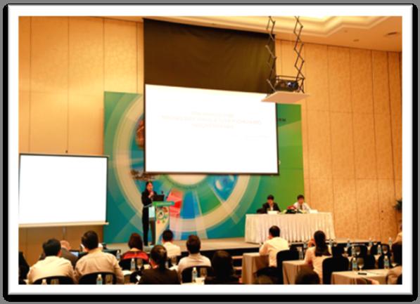 Hội nghị 1