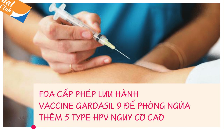 hpv vaccine fda rolul original al găurii de vierme